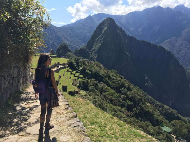 under30experiences-group-travel-blog-for-millennials-10-tips-to-get-the-most-out-of-your-first-solo-travel-experience-hike