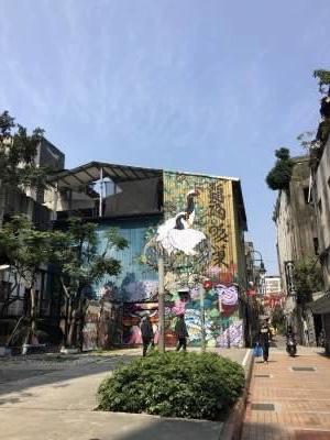 under30experiences-group-travel-blog-for-millennials-plan-your-next-trip-around-local-festivals-Ximen
