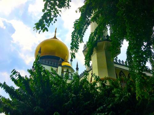 singapore-mosque