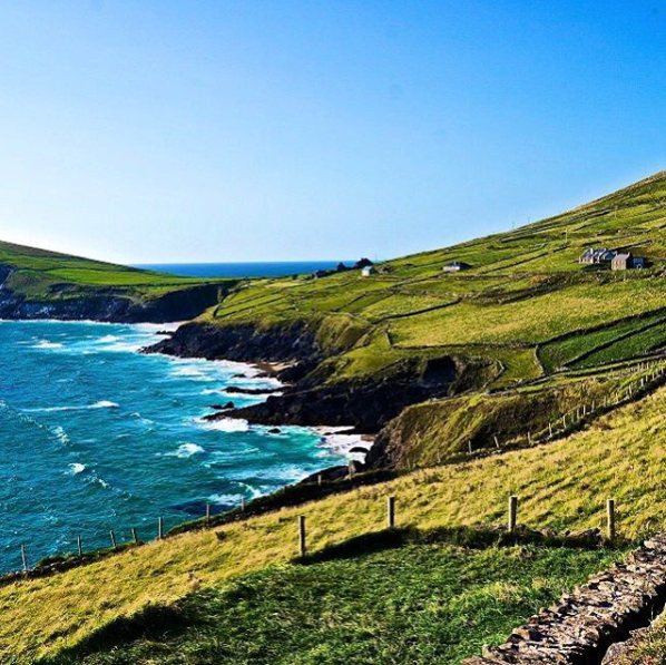dingle-bay-ireland