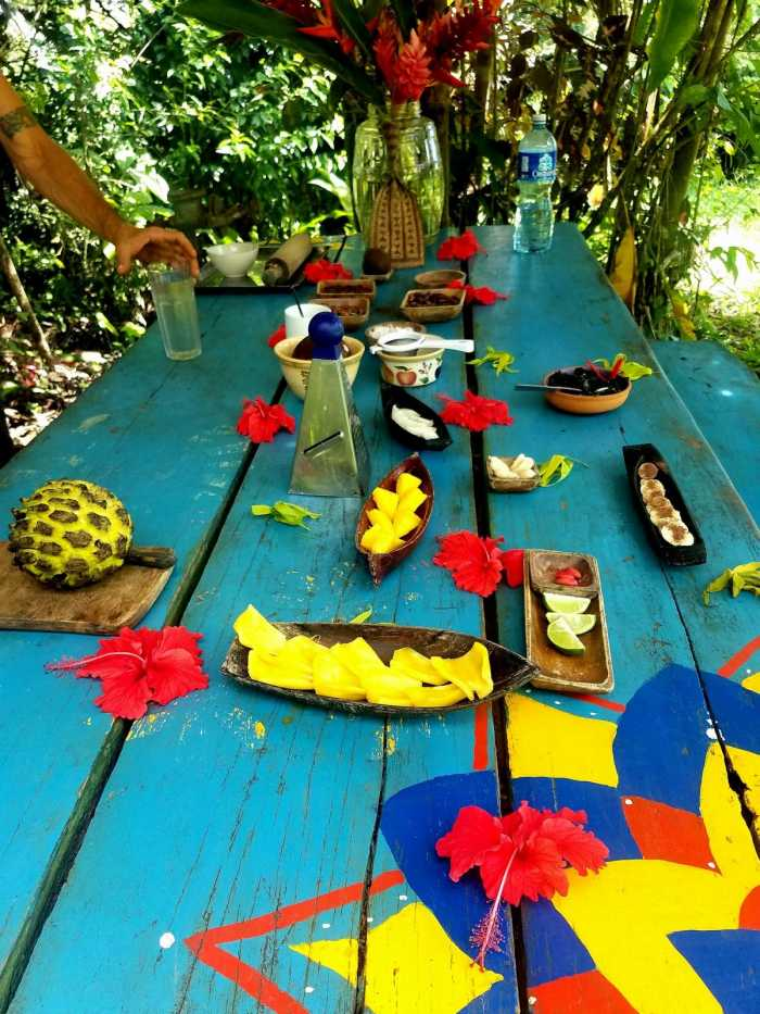 under30experiences-group-travel-blog-for-millennials-taste-of-the-island-life-bocas-del-toro-panama-up-the-hill