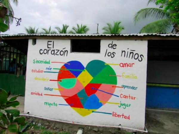 https://www.under30experiences.com/blog/how-we-support-sustainable-tourism-in-costa-rica-cocal-community-center