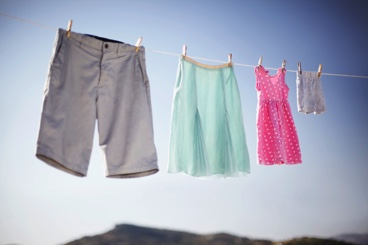 under30experiences-group-travel-blog-for-millennials-sustainability-a-z-your-guide-to-sustainable-living-clothesline