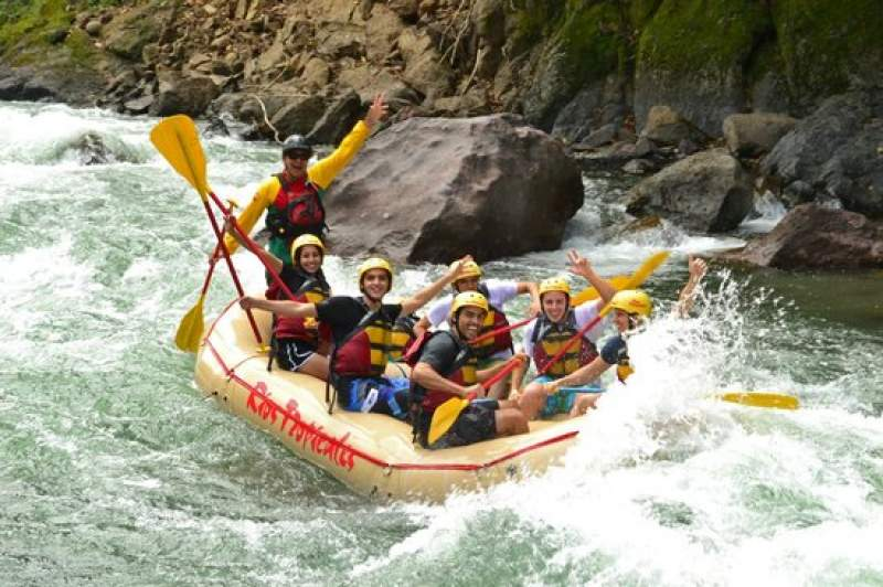 blog-Our-Most-Heart-Pumping-Trip-Yet-Costa-Rica-Adrenaline-rafting-trip-for-the-win