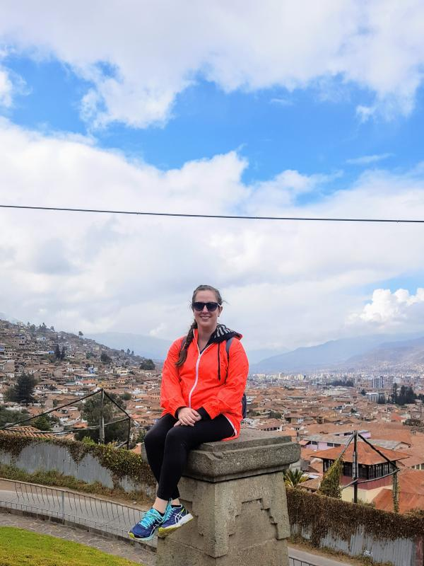under30experiences-group-travel-blog-for-millennials-traveling-with-chronic-pain-peru