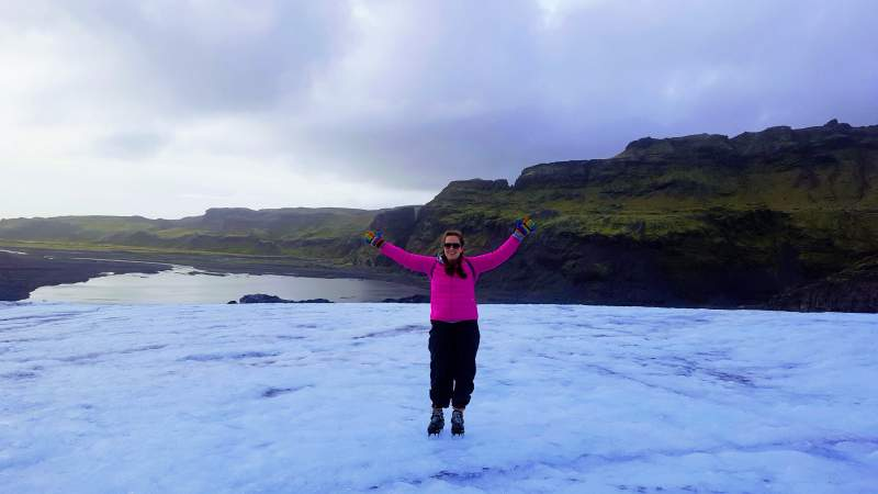 under30experiences-group-travel-blog-for-millennials-traveling-with-chronic-pain-iceland