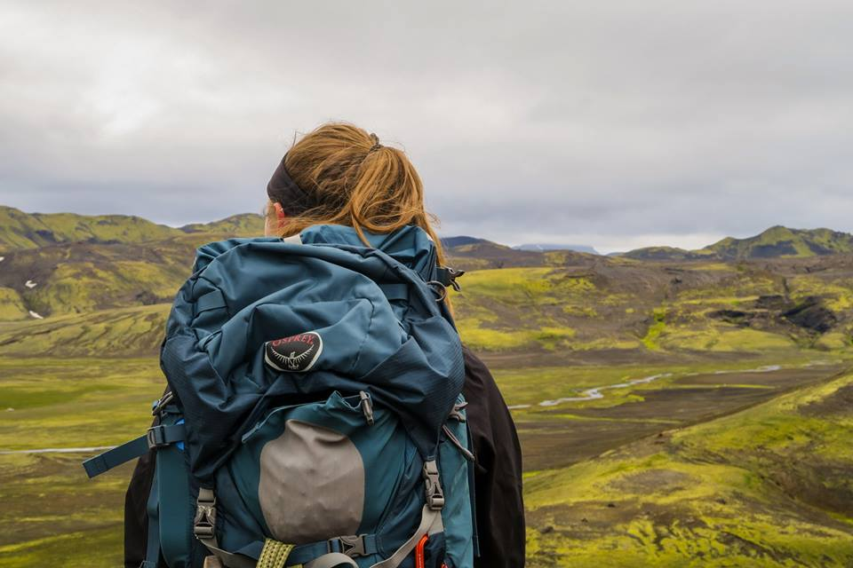 female-backpacker-hiking-in-iceland