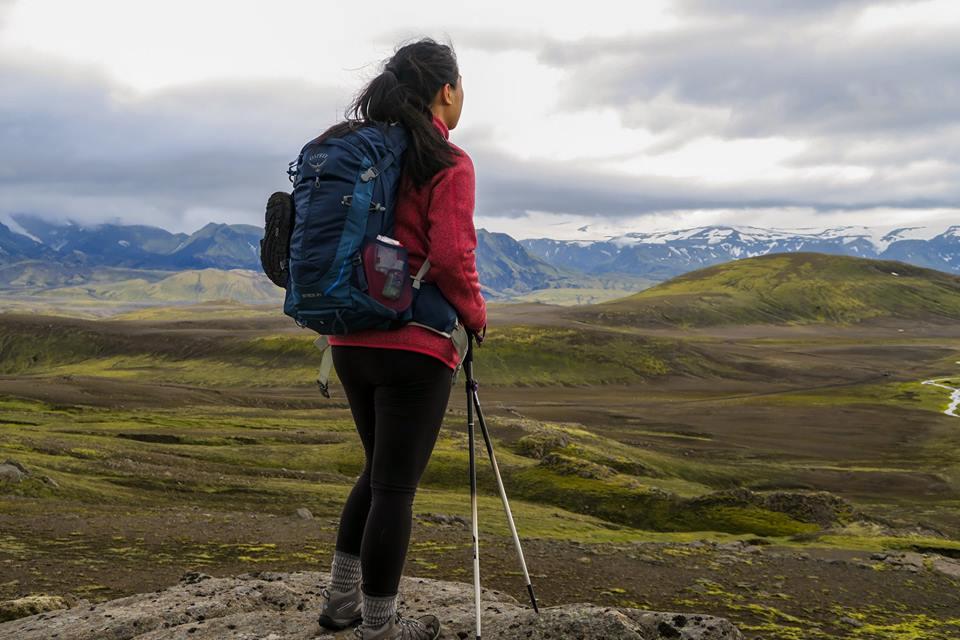 backpacker-in-iceland