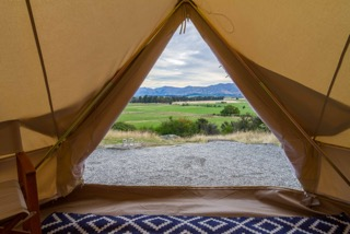 new-zealand-glamping