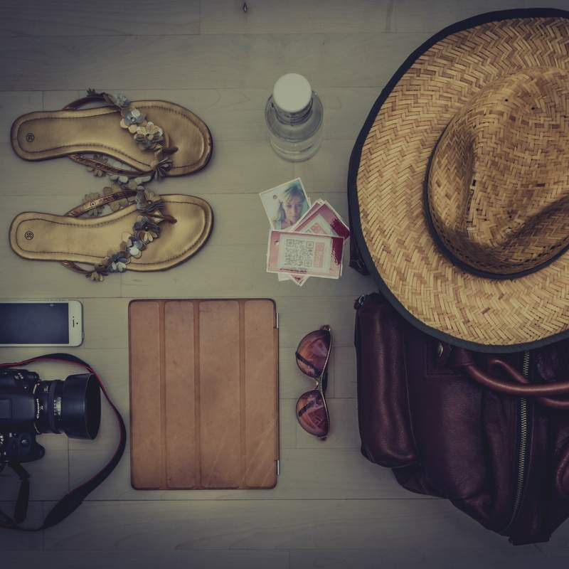 packing-for-a-trip