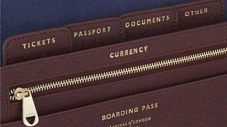 documents-holder