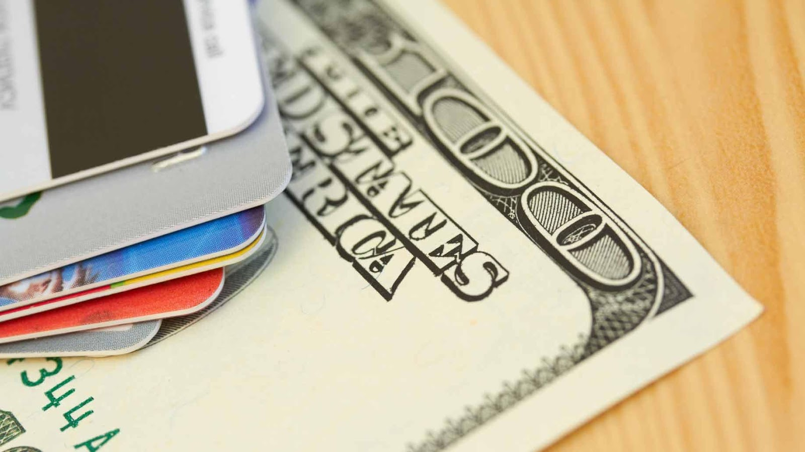 cash-and-credit-cards