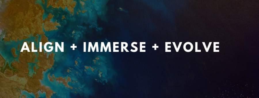 align-immerse-evolve-retreat-in-costa-rica