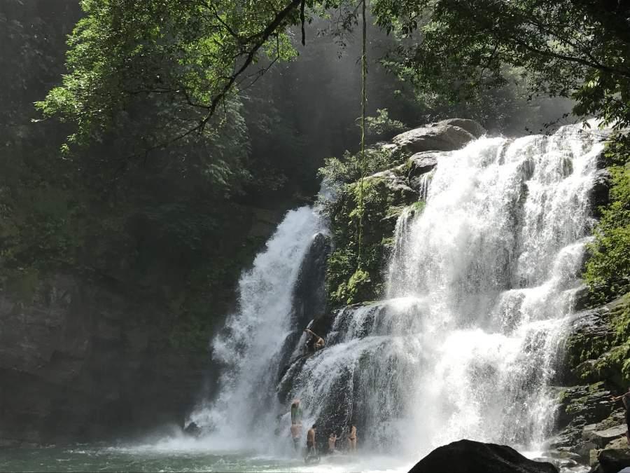 waterfall-in-costa-rica