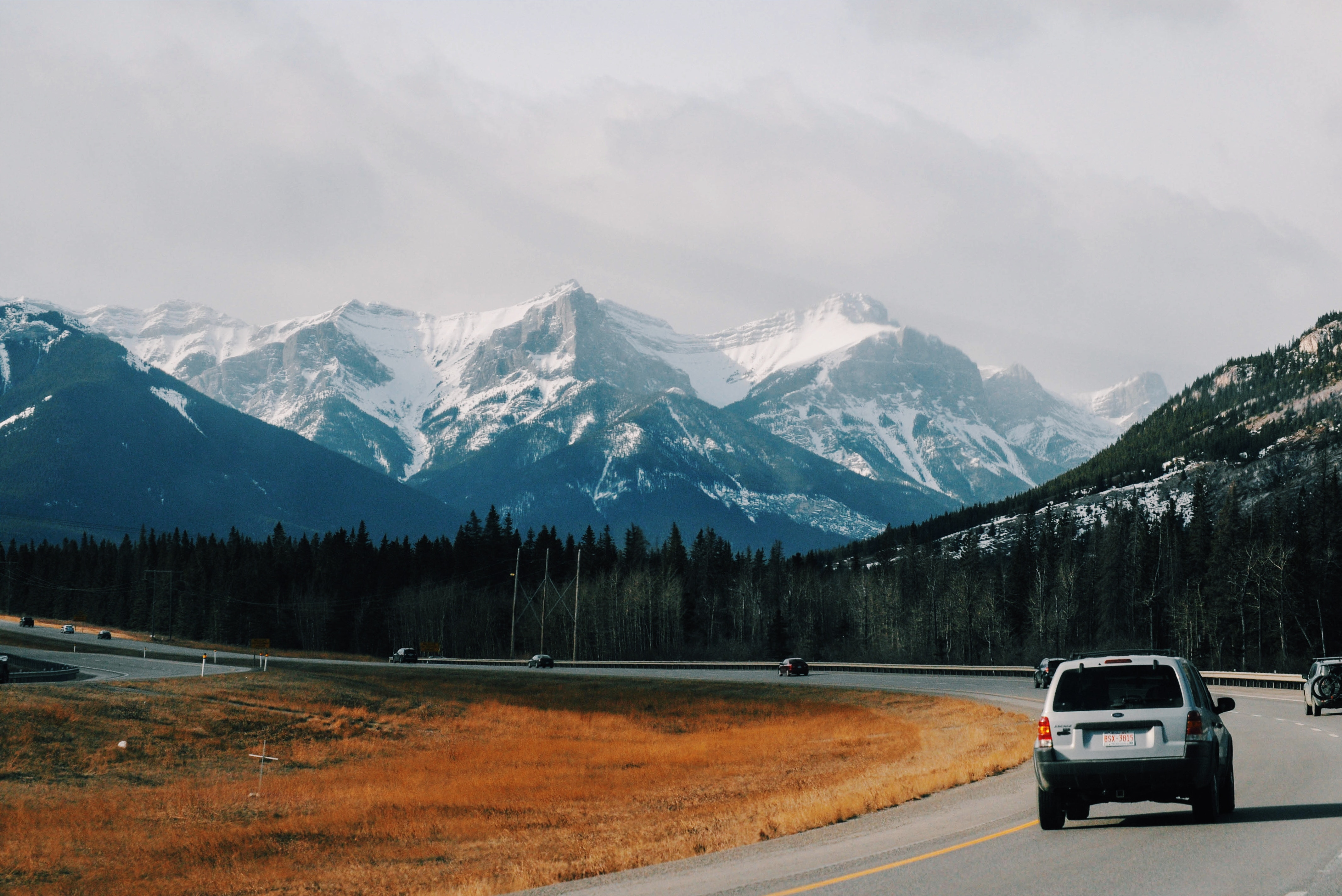 mountain-drive