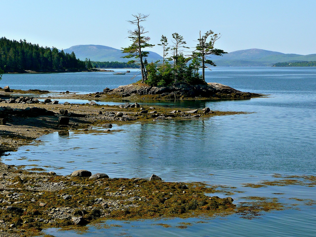 prince-edward-island-coastline