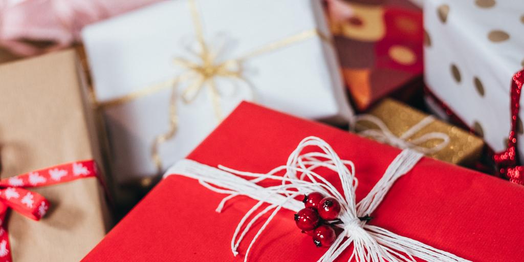 christmas-presente