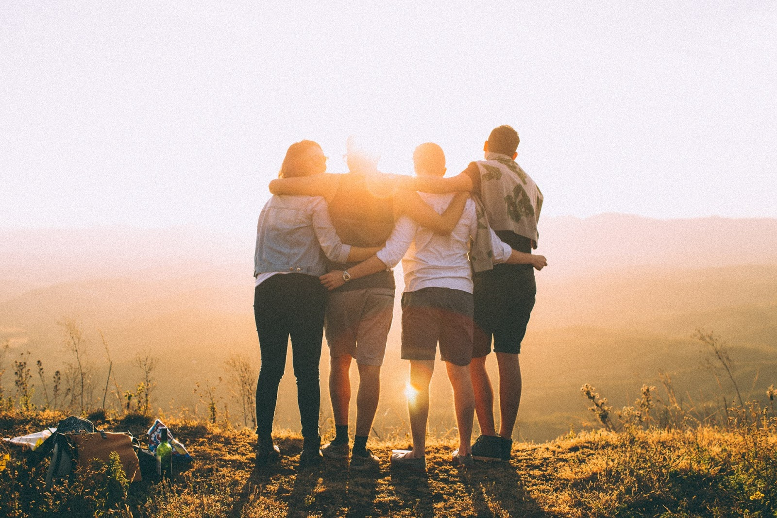 friendships-made-while-traveling