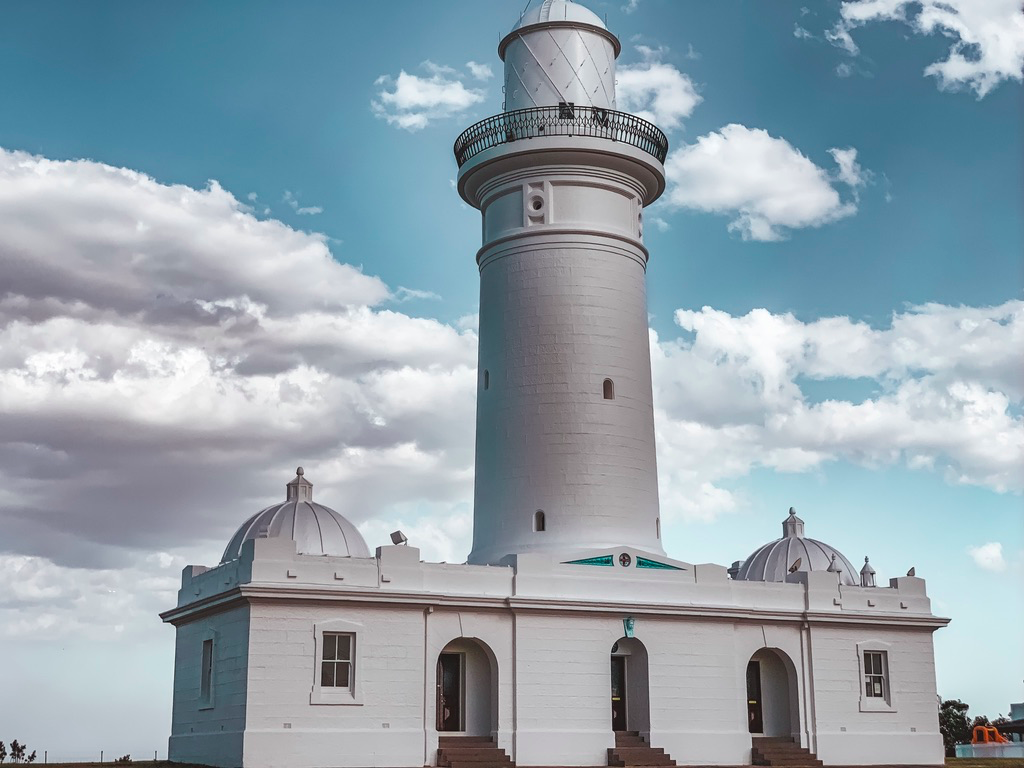 australia-lighthouse
