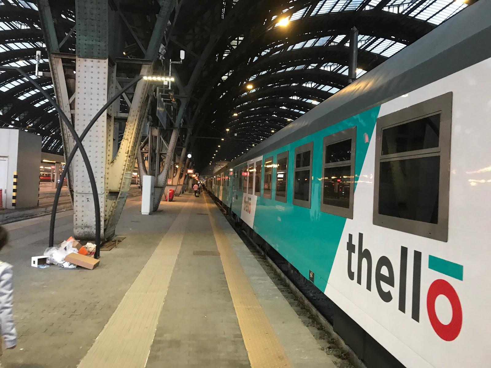 train-to-milan-italy