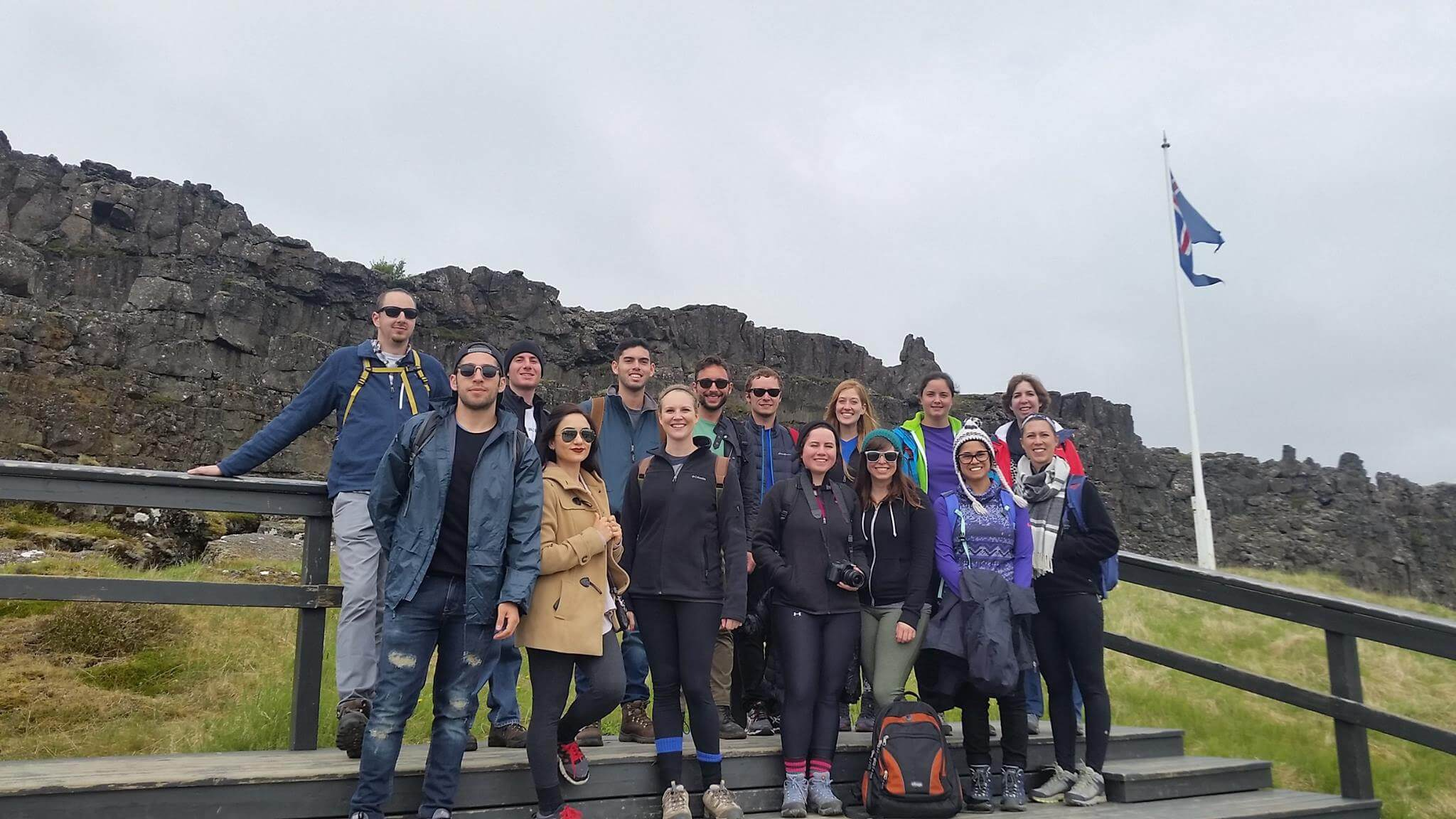 friends-iceland-group-travel