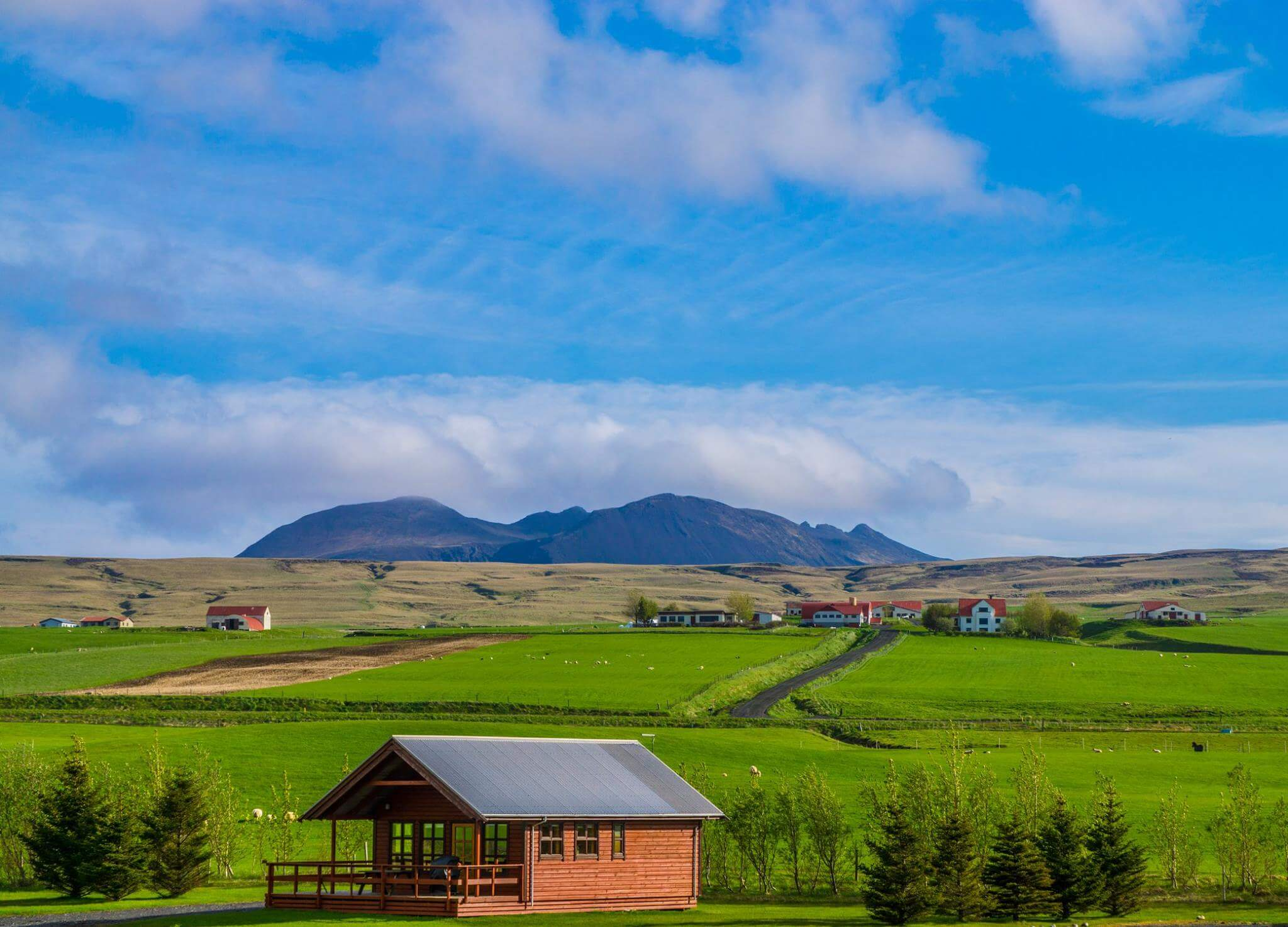 farm-lodging-iceland-under30experiences