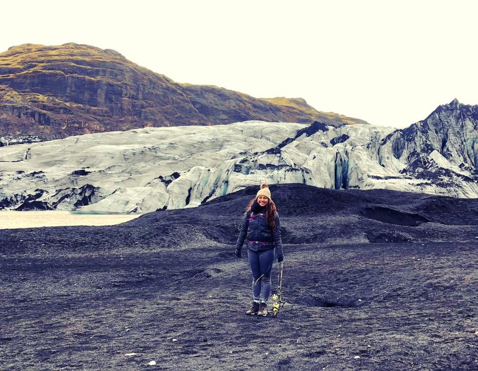 shelby-mota-under30experiences-iceland-trip