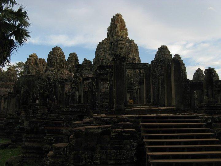 angkor-thom-siem-reap