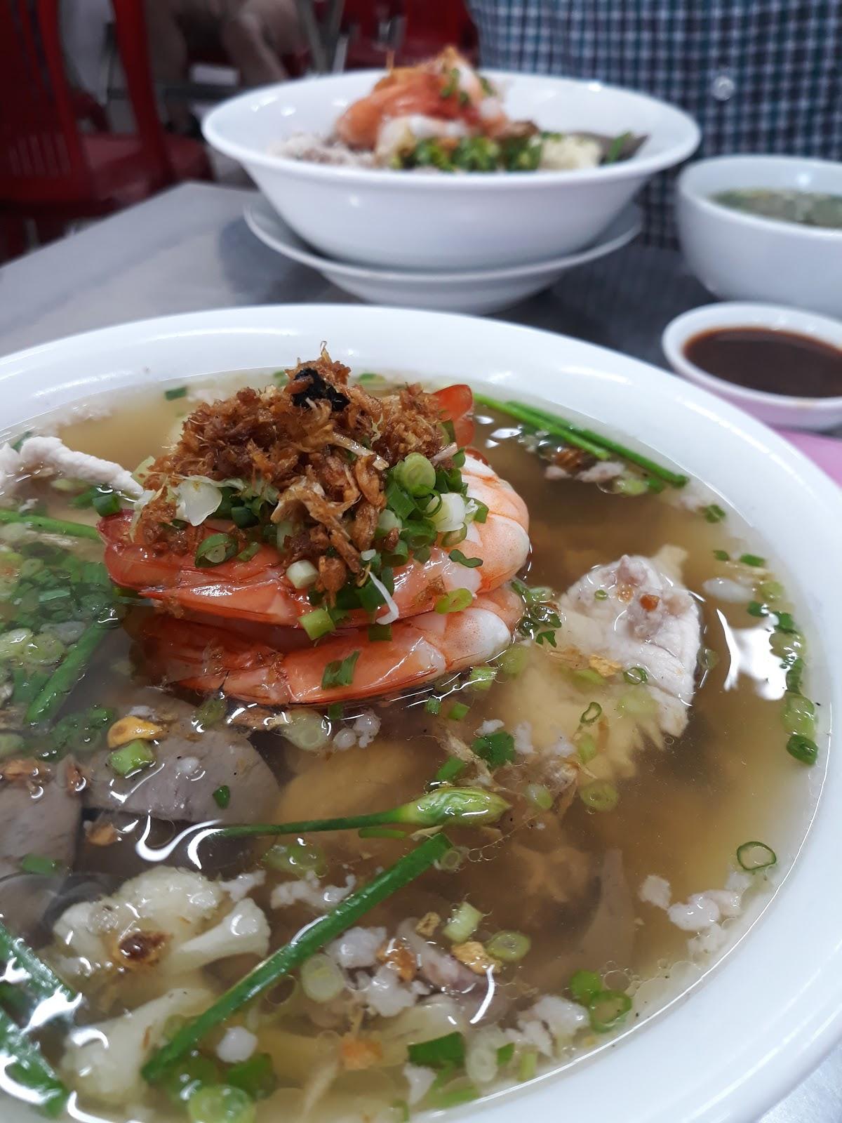 pho-in-vietnam