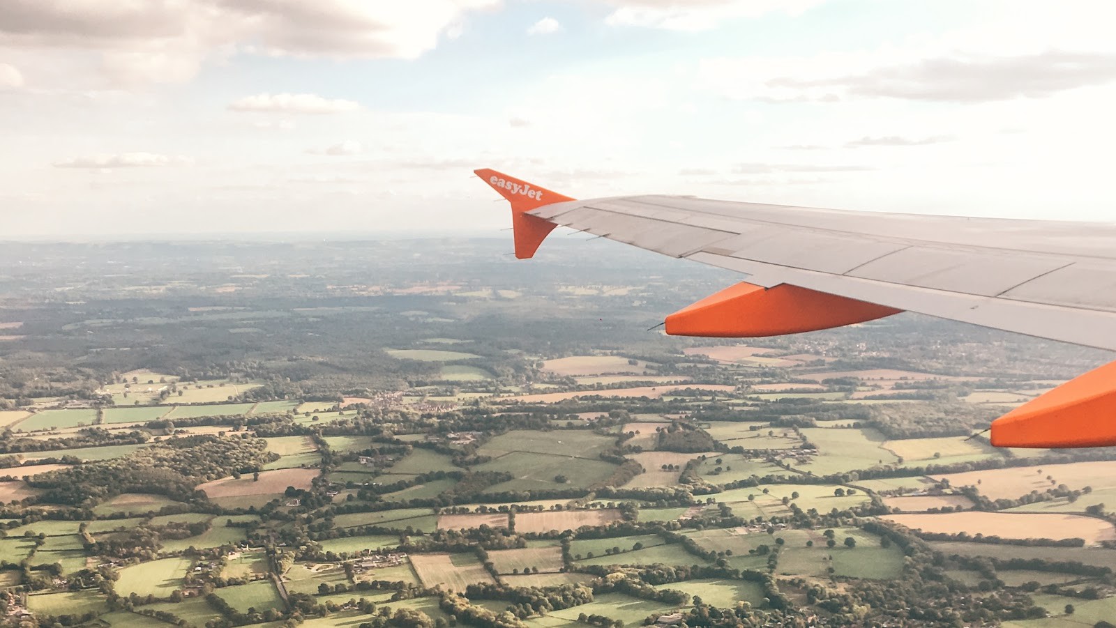 easyjet-airlines
