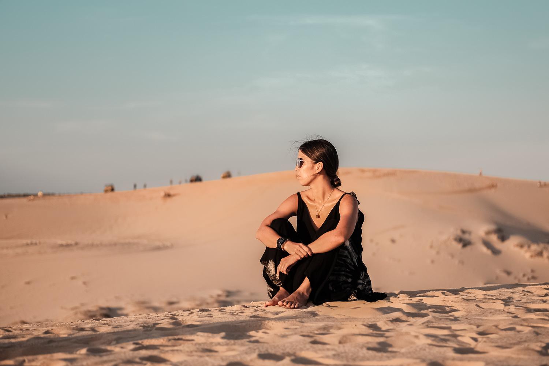 sand-dunes-in-vietnam