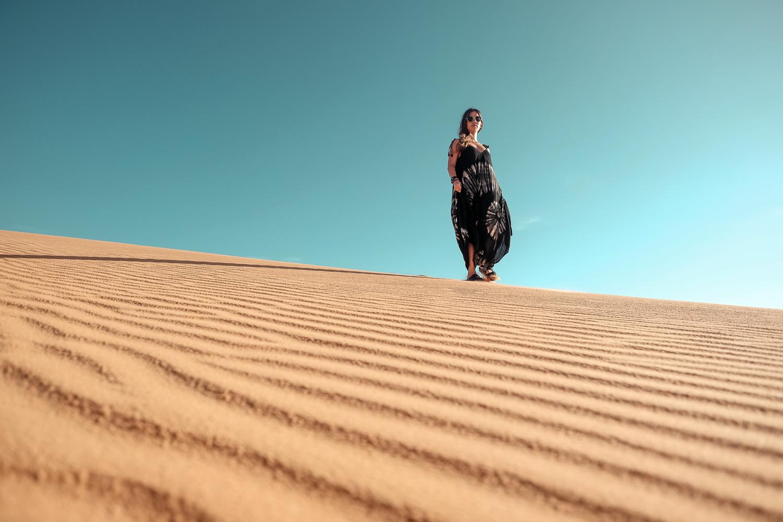 white-sand-dunes-vietnam