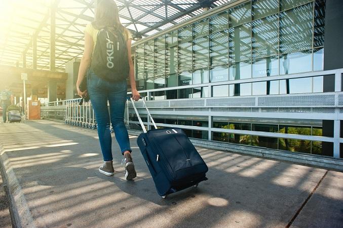 solo-traveler