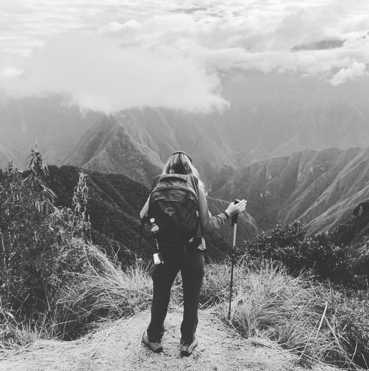 hike-the-inca-trail