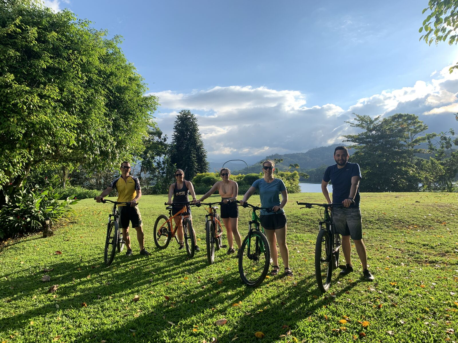 mountain-biking-costa-rica