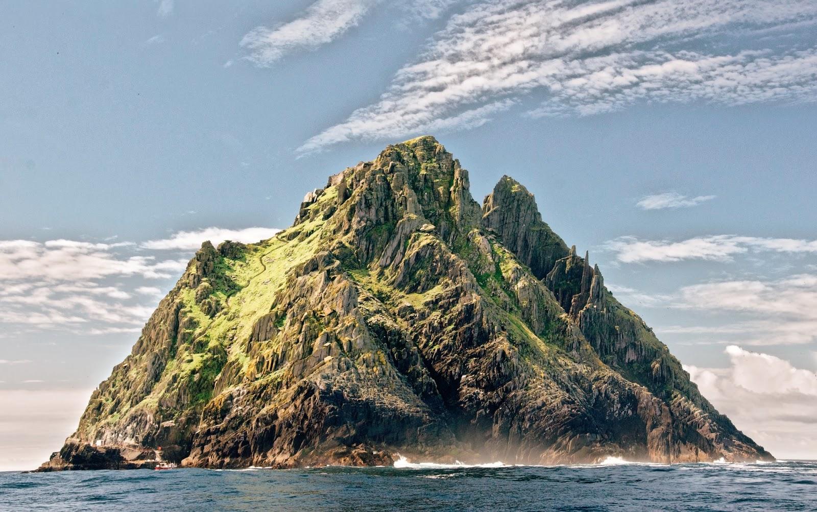 skellig-islands