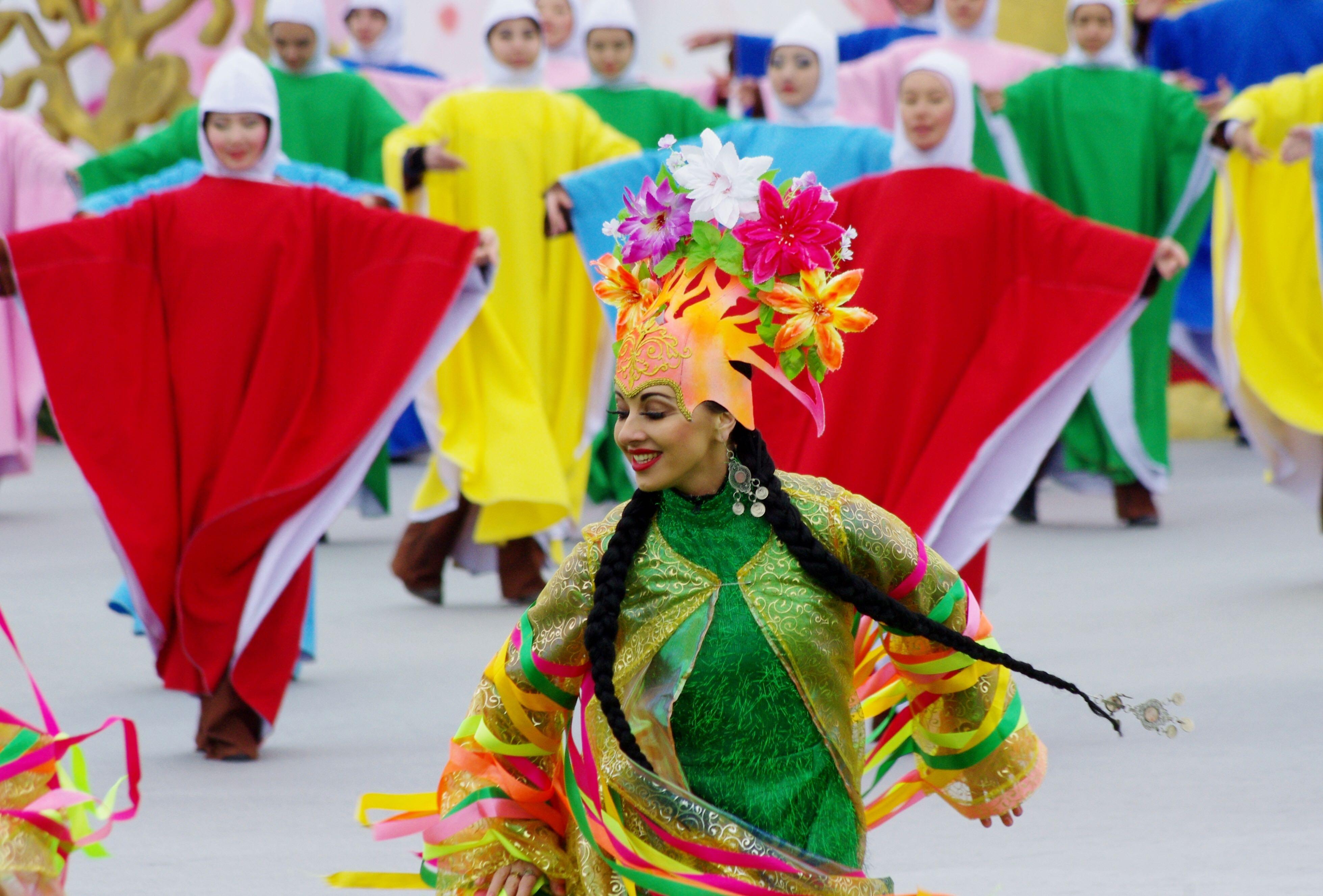 nowruz-parade