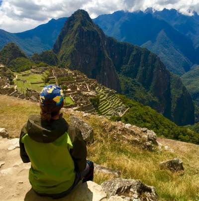 trips to machu picchu peru under30experiences