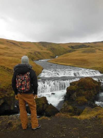 safe location for solo travel iceland under30experiences trips