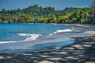 Costa Rica Trips for Young Adults | Under30Experiences