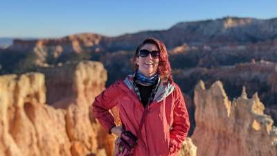 hoodoos in bryce canyon national park group trips under30experiences