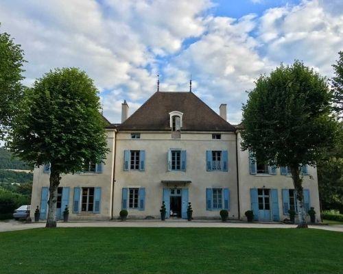 Burgundy, france top european solo travel destinations under30experiences
