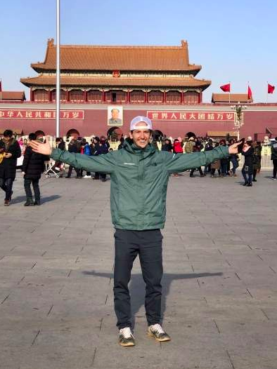 beijing asia solo travel guide under30experiences group trips