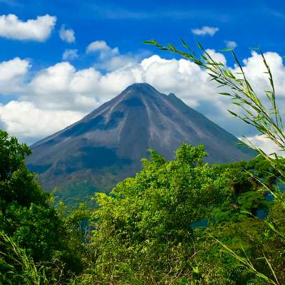 arenal volcano costa rica travel guide under30experiences