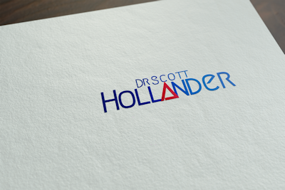 dr scott hollander