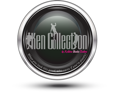 ken collection