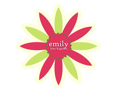 emily lawn and garden