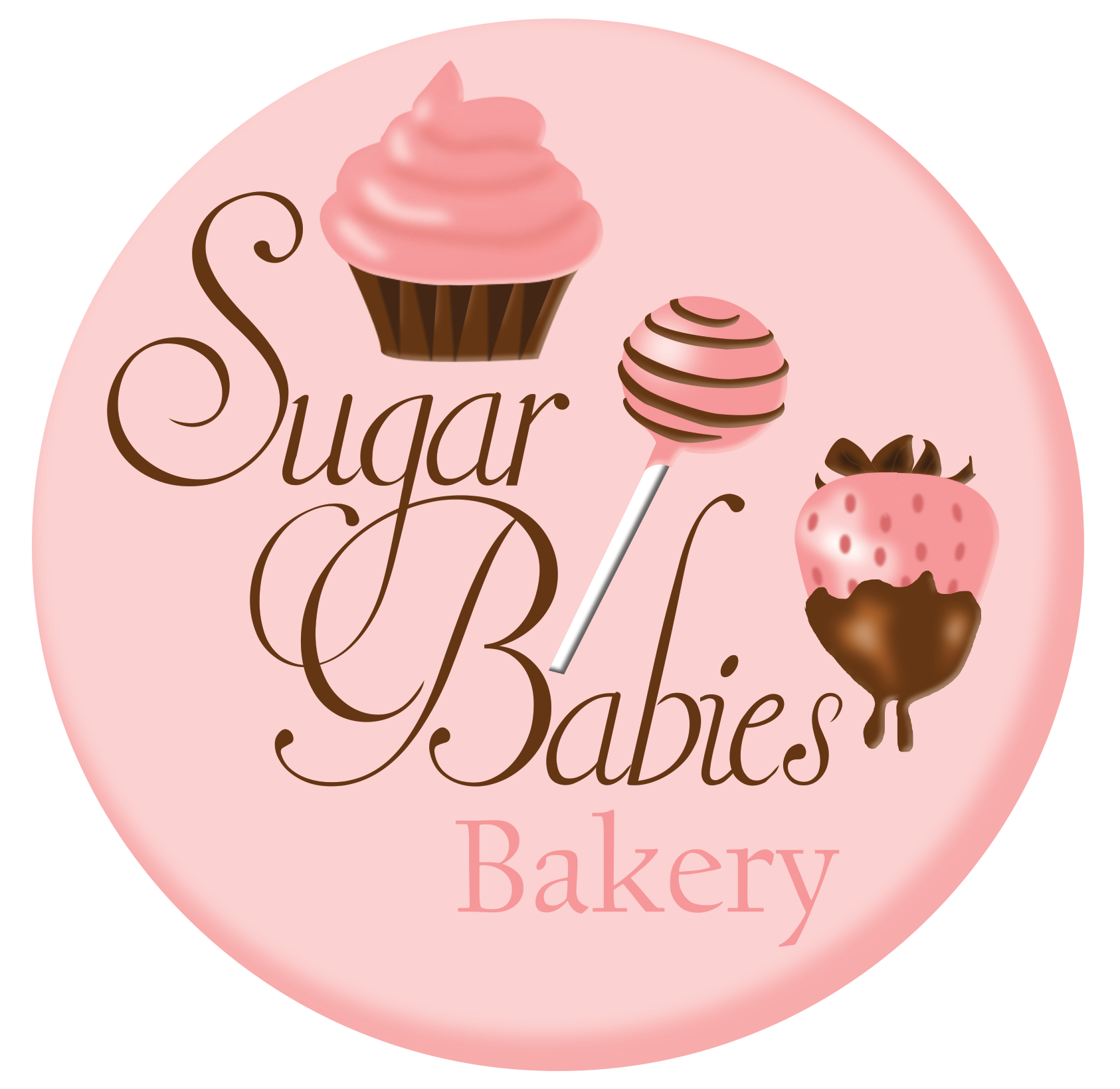 sugar babies bakery
