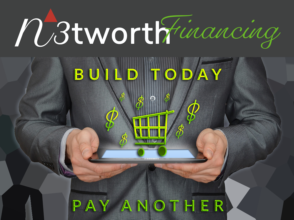 n3tworth financing