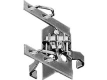 """6"""" Self Supporting Bracket"""